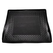 Bagagerumsbakke Ford Galaxy 5d 06-
