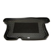 Bagagerumsbakke Ford Fusion 02-/08-
