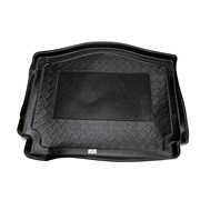 Bagagerumsbakke Ford C-Max 03-10
