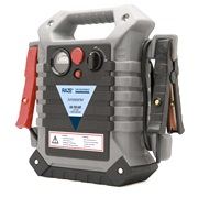 Jumpstarter Heavy Duty 400/900A RAZE