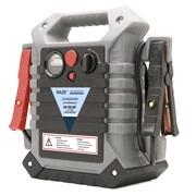 Jumpstarter 400/900A kompressor RAZE