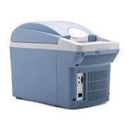 Køle-/varmeboks 12V 6L