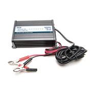 Batterilader 10A 7-trins auto RAZE R10