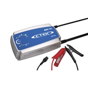 Batterilader CTEK MXT 14 EU 24V - 14AMP