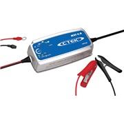 Batterilader CTEK MXT 4 EU 24V