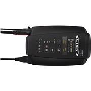 Batterilader CTEK MXTS 40 12/24V