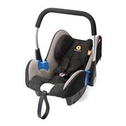 Autostol Baby APRAMO GAIA 0+ 0-9 måneder
