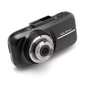 "Bilkamera Mini DVR Full HD 2,7"" skærm"