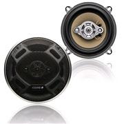 """5,25"""" højttalersæt 200W Xzound GTX-2"""