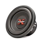 """Xzound ZXR 10"""" subwoofer, 800 W"""