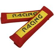 Sele/skulderpudesæt, racing