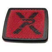 PiperX luftfilter RF600R årg. 94-98
