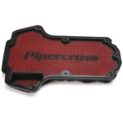 PiperX luftfilter TL1000 R årg. 98-03