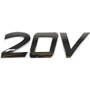 Emblem 20V