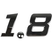 Emblem 1.8