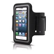 Sportsetui LUX iPhone 5/5S Mobiline