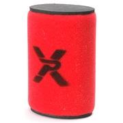 PiperX luftfilter Bonneville årg. 01->