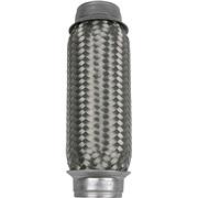 Universal flex 200mm / ID 45mm