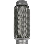 Universal flex 200mm / ID 51,3mm