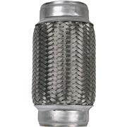 Universal flex 150mm / ID 57mm