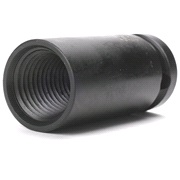Aftagerværktøj 18,5 mm til låsebolte