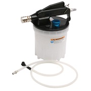 Trykluft Brake Bleeder kit 2L
