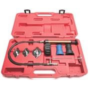 Værktøjssæt til trykprøvning kølesystem