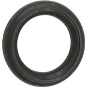 Udstødningsophæng O-ring
