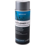 Rustløsner MOS2 400 ml OPTIMIZE