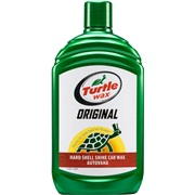 Turtle Original Wax 500 ml.