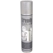 Trendy spray Silver Effect, 400 ml