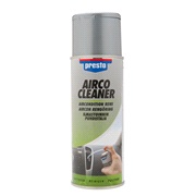 Aircon cleaner 400 ml