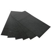 Lyddæmpningsplader Teroson 50x25cm