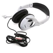 Multimedie headset CABSTONE HS-200