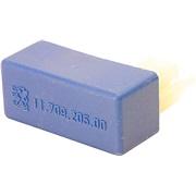 CDI boks blå original Peugeot Fox