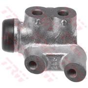 ALB ventil Punto I 1,2 1/94-9/99, h.s