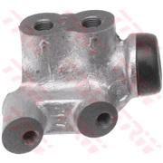 ALB ventil Punto I 1,2 1/94-9/99, v.s