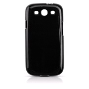 TPU cover sort for Samsung Galaxy S3