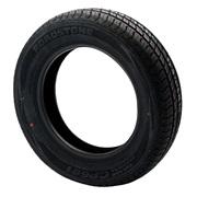 Dæk 215/65-16 98H Roadstone CP661