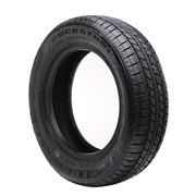 225/70-15 112R Rockstone S110 Winter