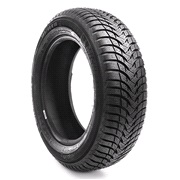 225/55-16 99H Michelin Alpin A4
