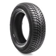 Michelin 225/55-16 99H - Vinterdæk