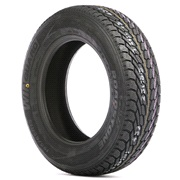 195/65-15 91H Roadstone Winguard