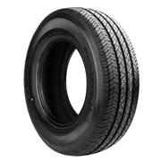 Dæk 195/70-15 104/102S Roadstone CP321