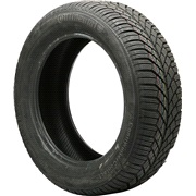 205/60-16 96H XL Continental WinterTS830