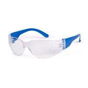 Sikkerhedsbriller børn/junior