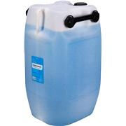 Sprinklervæske 60 Liter