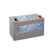Batteri EA954 - Exide EA954 - 95 Ah