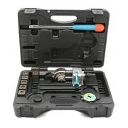 Bremserørs værktøj / kraveværktøj