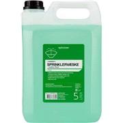 Sprinklervæske - SOMMER - 5 liter